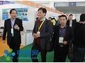 第19届中国国际石材工业展览会在山东莱州举行