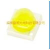LED  LL3535W-FQ2-01