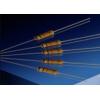 碳膜電阻1/8W-5W(銅引線 鐵引線兩種)