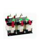 BP1系列频敏变阻器