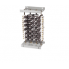 ZX12型电阻器