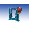 JZ(TJ2A)系列节能电磁块式制动器