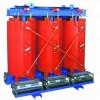 SC(B)9树脂绝缘干式配电变压器