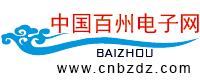 中国百州电子网