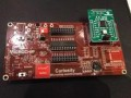 Microchip发布创新开发平台,助力8位MCU可持续发展