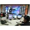 视频联网报警系统、联网报警厂家。