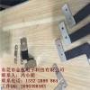云南 高分子焊镀锡铜软连接 动力电池铜软连接产品性能