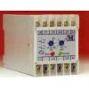 MULTITEK交流电压继电器M200