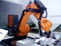 构建机器人全生态链,51ROBOT助力中国智能制造升级