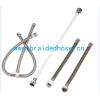 热水器软管的安装方法及技巧