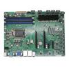 MW-IPFS-B360高速存储矿机主板