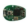 生产各类超低功耗1UA蓝牙耳机TWS盒子蓝牙充电板