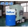 珩磨油 特种磨削机床冷却油生产厂家