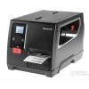 霍尼韦尔PM42工业打印机售后