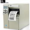105SL打印机维修