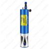 仪器仪表 水质监测 多参数传感器