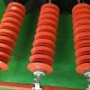 FS-35/5户外线路柱式 高压复合横担棒形绝缘子