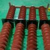 高压复合横担绝缘子FS-35/5 FS-35/6