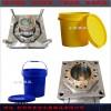 台州塑胶注射模具厂家专业做20L化工桶模具厂家专业生产
