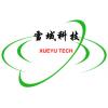 雪域科技专注原厂原装,ADI/TI品牌推广