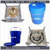 5公斤塑料桶模具,润滑油桶模具,乳胶漆桶模具