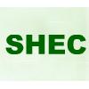 2020第八届中国(上海)蒸发及结晶技术设备展 第七届上海干燥技术设备展 ()