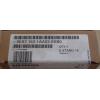 西门子6DD1606-0AD0板卡