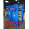 h、GLL-20列管式紫铜管卧式冷却器厂家