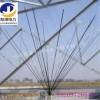 直刺式防鸟刺电力铁塔防止鸟类筑巢设备