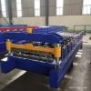 彩钢设备840单板压瓦机价格泊头厂家供应