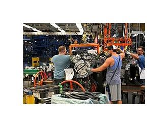 芯片持续短缺,通用汽车将暂停或延长北美几家工厂的生产